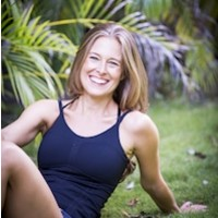Jessica Valant